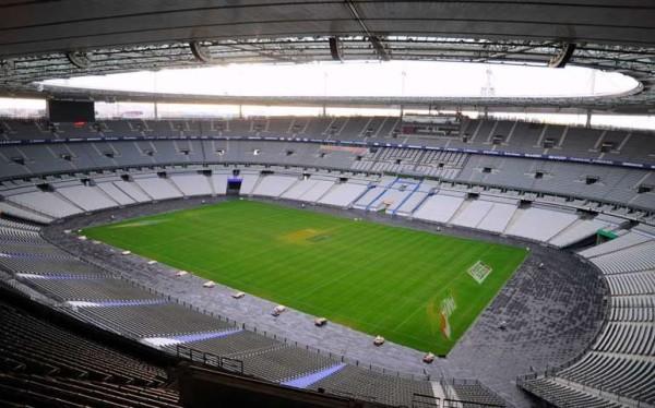 Attentati di Parigi, rischio di allerta massima per gli Europei di calcio 2016
