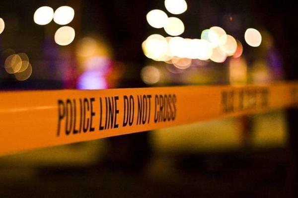 Usa, polizia spara all'auto in fuga e uccide bimbo affetto da autismo