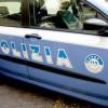 Crotone, sparano all'ex cognato: lui si sveglia dal coma e li fa arrestare
