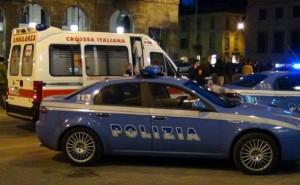 Roma, le gettano dell'acido in faccia: cinese aggredita sotto casa. Mistero sul movente