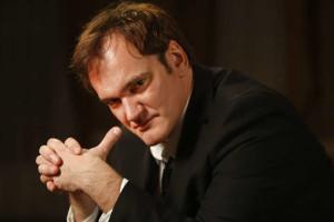 """Quentin Tarantino: """"Polizia assassina"""". Agenti Usa boicottano il suo nuovo film"""