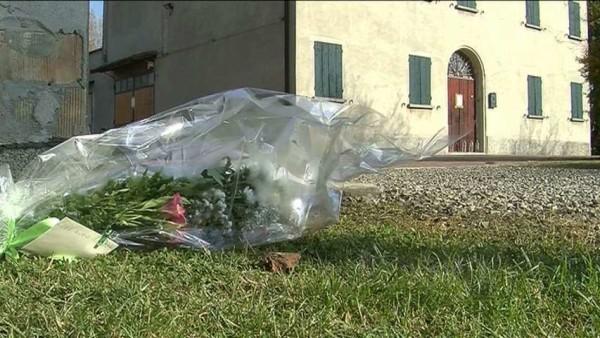 Ferrara: morta una delle due donne massacrate in casa per rapina a Renazzo di Cento
