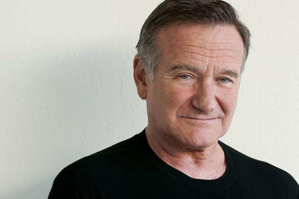 """Robin Williams, la moglie spiega i motivi del suicidio: """"Non è morto per la depressione"""""""