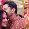 Firenze: celebrato un matrimonio indiano da oltre 20 milioni di euro