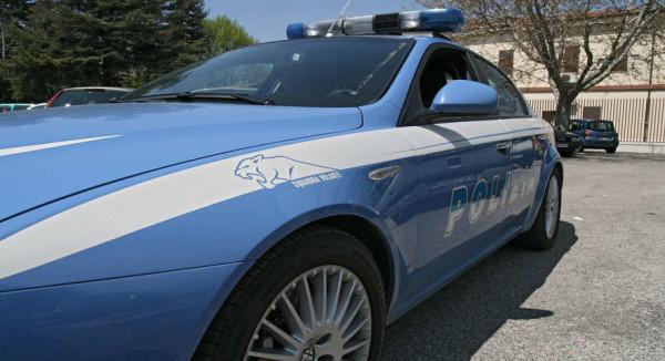 Traffico di droga tra Calabria e Sicilia: 24 arresti nelle province di Catania e Siracusa