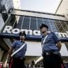 Roma, controlli anti-terrorismo: algerino arrestato a Termini per documento falso