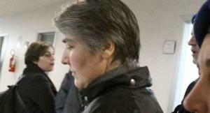 Varese, suora abusò di una minorenne poi morta suicida: chiesti 9 anni e 9 mesi
