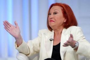 Vanna Marchi ha scontato la sua pena, adesso potrebbe tornare in televisione