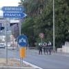 Attentati a Parigi: un terrorista era ricercato in provincia di Torino, poi la smentita