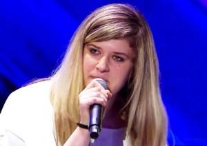 """X Factor, Eleonora viene eliminata e non nasconde la sua delusione: """"Mi avete illuso"""""""