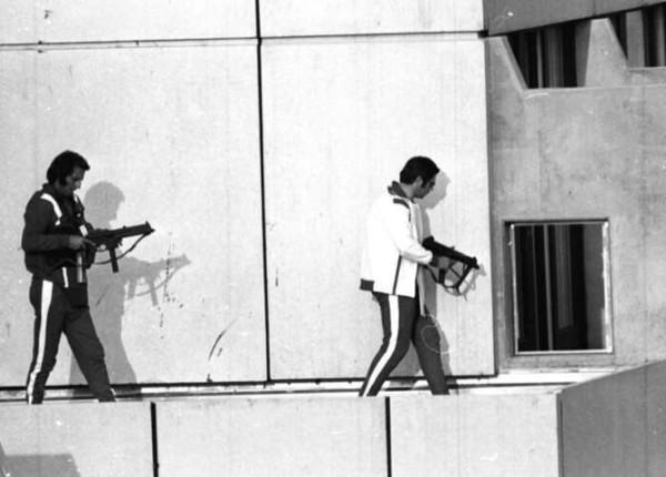 Massacro Monaco 1972, emergono nuovi dettagli: atleti torturati ed evirati