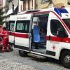 Cosenza: tragedia a Buonvicino, bimba di 6 anni muore per le esalazioni dalla stufa