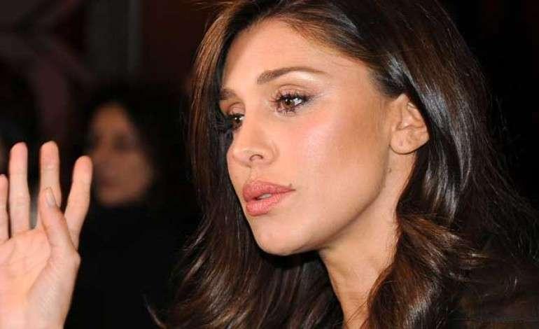 """Belen dopo la separazione: """"Solo falsità, denuncio tutti"""". L'attrice Laura Chiatti la difende"""
