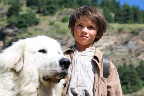 Belle & Sebastien - L'avventura continua, il sequel è nelle sale italiane: trama e trailer ufficiale