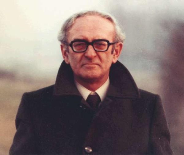 Torino: procuratore ucciso nel 1983, arrestato dopo 32 anni il presunto colpevole