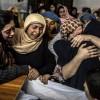 """Isis, le regole dell'orrore dei jihadisti: """"Mai stuprare donne incinte o sorelle"""""""