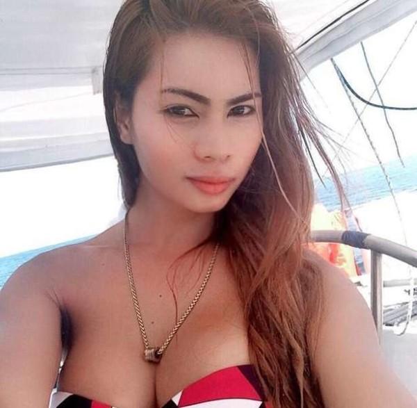Filippine, soldato rimorchia una ragazza ma scopre che è un trans e la uccide