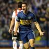 Calciomercato: Jonathan Calleri lascia il Boca Juniors, vicino ad un club di la Serie A