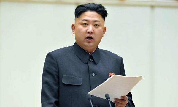 """Corea del Nord, Kim Jong-un minaccia: """"Abbiamo la bomba a idrogeno. Pronti a usarla"""""""