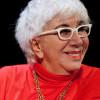 """Lina Wertmuller è diventata cittadina onoraria di Napoli: """"Un sogno che si realizza"""""""