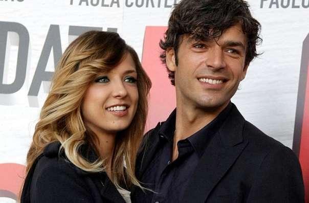 Luca Argentero, è crisi con la moglie Myriam Catania: spunta una nuova fiamma