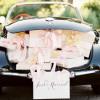 Matrimonio truffa a Vicenza: annullano tutto all'ultimo minuto e fuggono con i regali