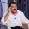 """Lotta all'Isis, Salvini attacca Renzi: """"Sei un vigliacco, e paura e vigliaccheria non pagano mai"""""""