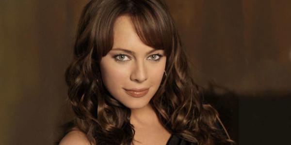 Gotham 2, anticipazioni: reunion The O.C, nel cast arriva la 'villain' Melinda Clarke