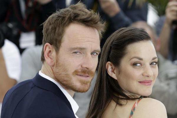 """""""Macbeth"""": arriva nelle sale il nuovo film shakesperiano, cast, trama e trailer"""