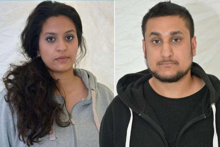 Londra, terrorismo: condannata a 20 anni di carcere la coppia che progettava attentato