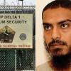 Cuba: recluso in carcere da 13 anni per sbaglio a causa di uno scambio d'identità