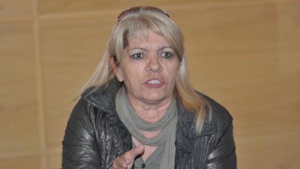 """Consigliera M5S si dimette dopo post shock su Fb: """"Donna uccisa a Parma se l'è cercata"""""""