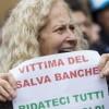 """""""Salva Banche"""" entra in vigore: Milano Finanza stila la lista delle più affidabili"""