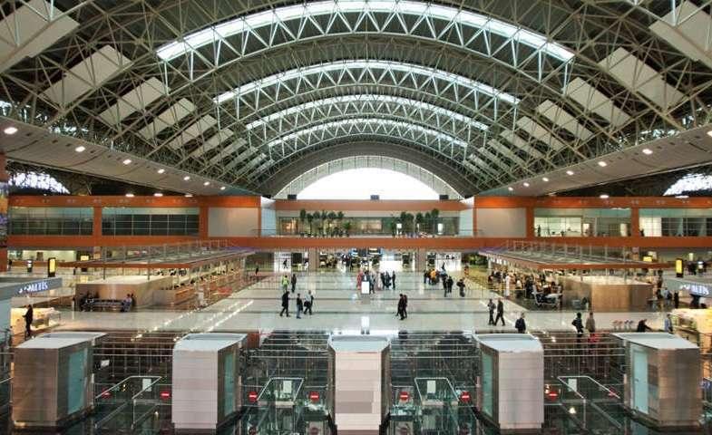 Turchia, esplosione all'aeroporto Sabiha Gokcen: improbabile l'ipotesi terrorismo