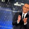 Sanremo 2016, vincono ancora i talent: tra i big Annalisa, Scanu, Fragola e i Dear Jack