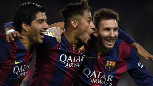 Mondiale per Club, finale: River Plate-Barcellona. Dove vederla, probabili formazioni e quote