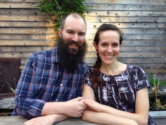 Usa, coppia va in pensione a 33 anni e spiega a tutti come fare
