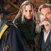 """""""The hateful eight"""": le sei curiosità uscite dal press day del nuovo film di Tarantino"""