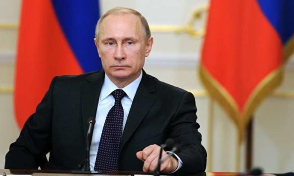 "Russia, Putin avvisa l'Isis: ""Pronti 35 nuovi missili nucleari"""