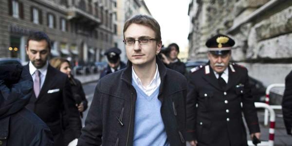 Delitto di Garlasco: pg della Cassazione chiede di annullare la condanna di Stasi