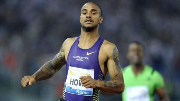 Doping: atletica Italiana sotto processo, chiesta la squalifica per 26 azzurri