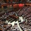 Legge di Stabilità 2016: Camera approva tagli su pensioni e finanzia istruzione e sicurezza