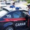 Reggio Emilia: donna picchia e minaccia per anni marito e figlia, denunciata 47enne