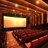 Cinema: tutti gli incassi dei film di Natale nelle sale italiane, la classifica