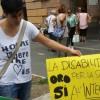 Roma: ragazzo autistico cacciato da un bar in centro, la denuncia della madre sul web
