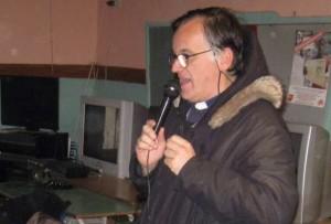 Milano, pedopornografia: sacerdote patteggia una condanna a due anni e sei mesi