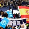 Elezioni in Spagna, è crisi politica: crolla il bipartitismo, ora tocca decidere al re