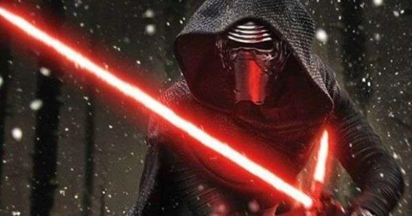 Star Wars 7 - Il risveglio della Forza, esce finalmente nelle sale: trama e trailer