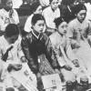 """Intesa storica Giappone-Corea del Sud: dopo 70 anni le scuse per le """"donne conforto"""""""