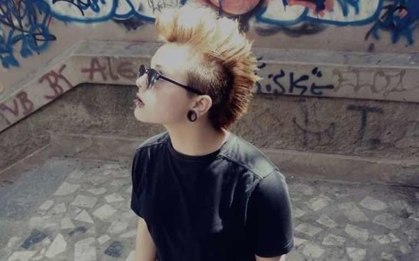 Messina, Ilaria Boemi morì perchè lasciata sola in spiaggia dopo aver assunto droga